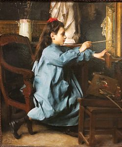 Philippe Jolyet, Présomption