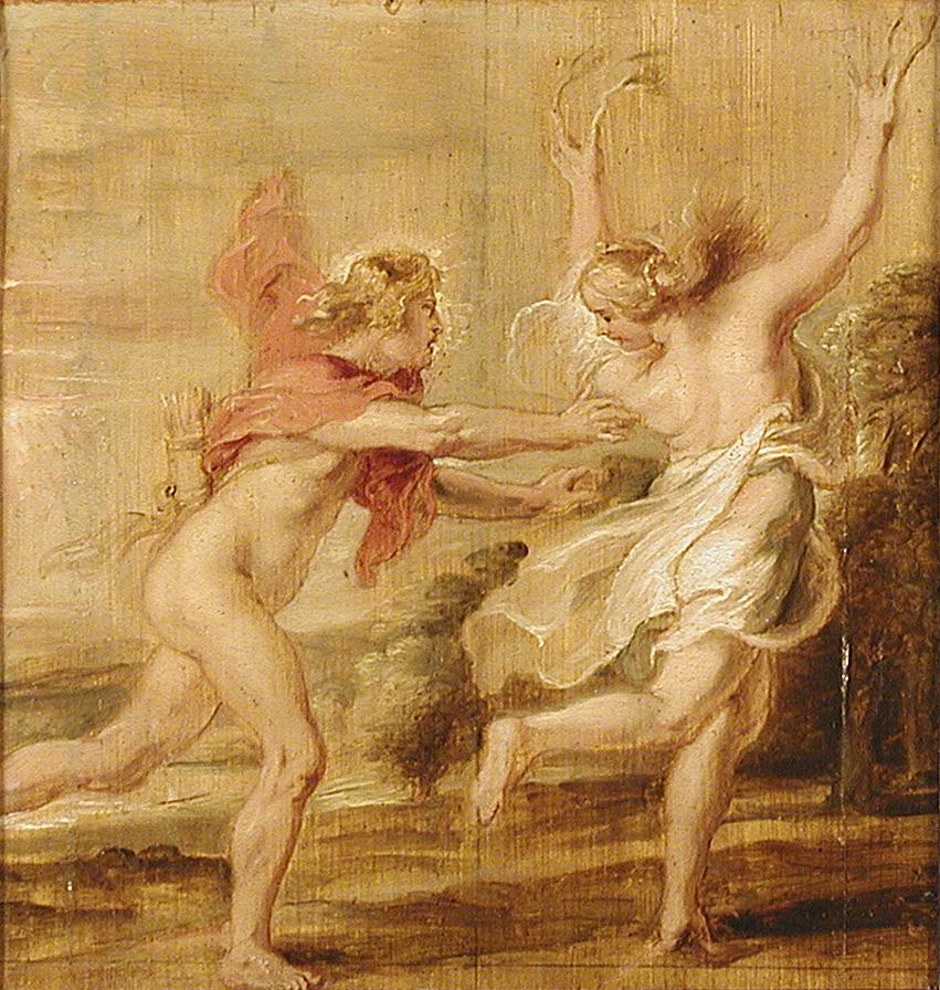 Rubens,